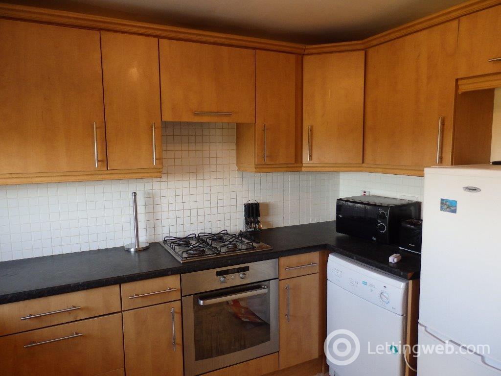 Property to rent in Redwood Lane, Hamilton, South Lanarkshire, ML3 8SS