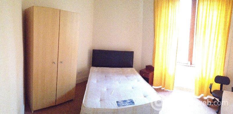 Property to rent in Maxwellton Street, Paisley, Renfrewshire, PA1 2UB