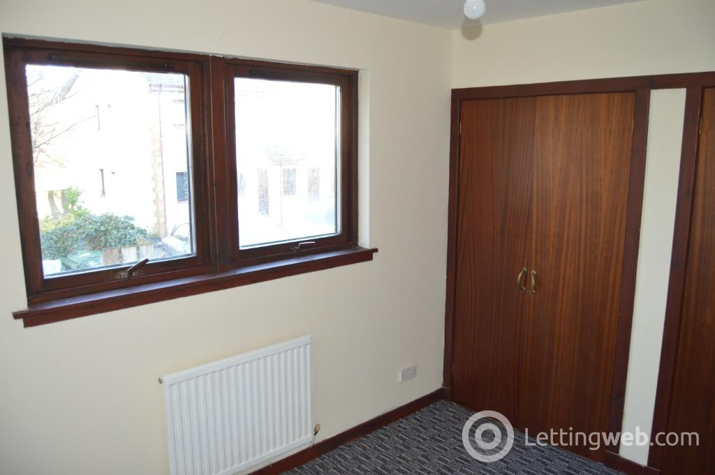 Property to rent in Moodie Court, Kilmarnock, East Ayrshire, KA1 4DP