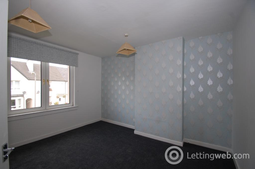 Property to rent in Minstrel Road, , Glasgow, G13 2JF