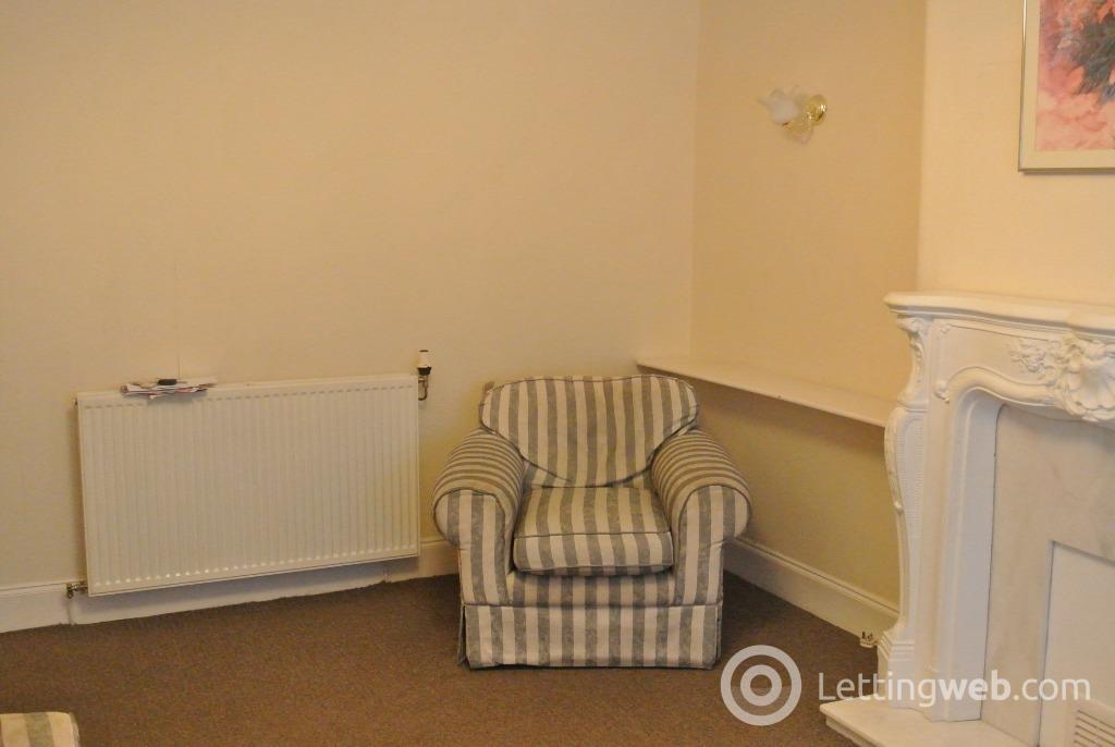 Property to rent in Moorpark Avenue, Penilee, Glasgow, G52 4EU
