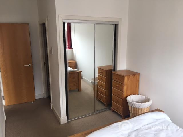 Property to rent in Variety Gate, Bath Street, Glasgow