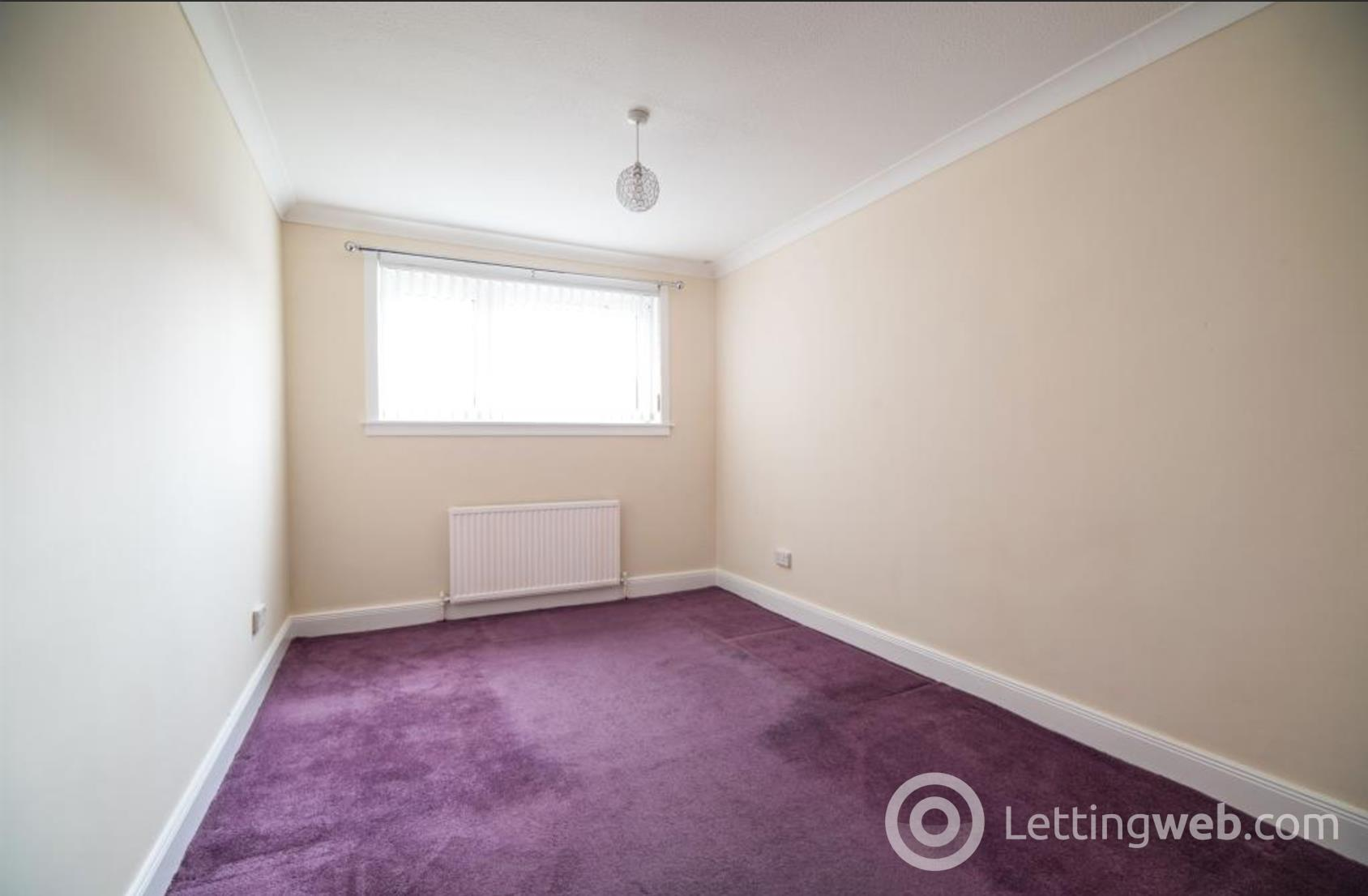Property to rent in Balmore Drive, Hamilton, ML3 8BY