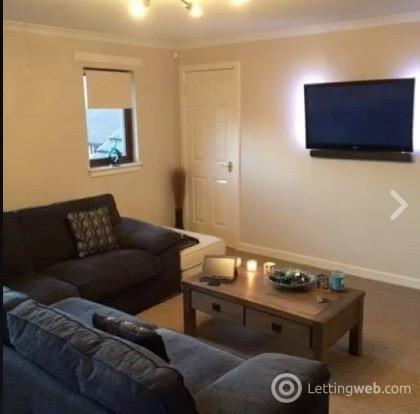 Property to rent in Monymusk Place