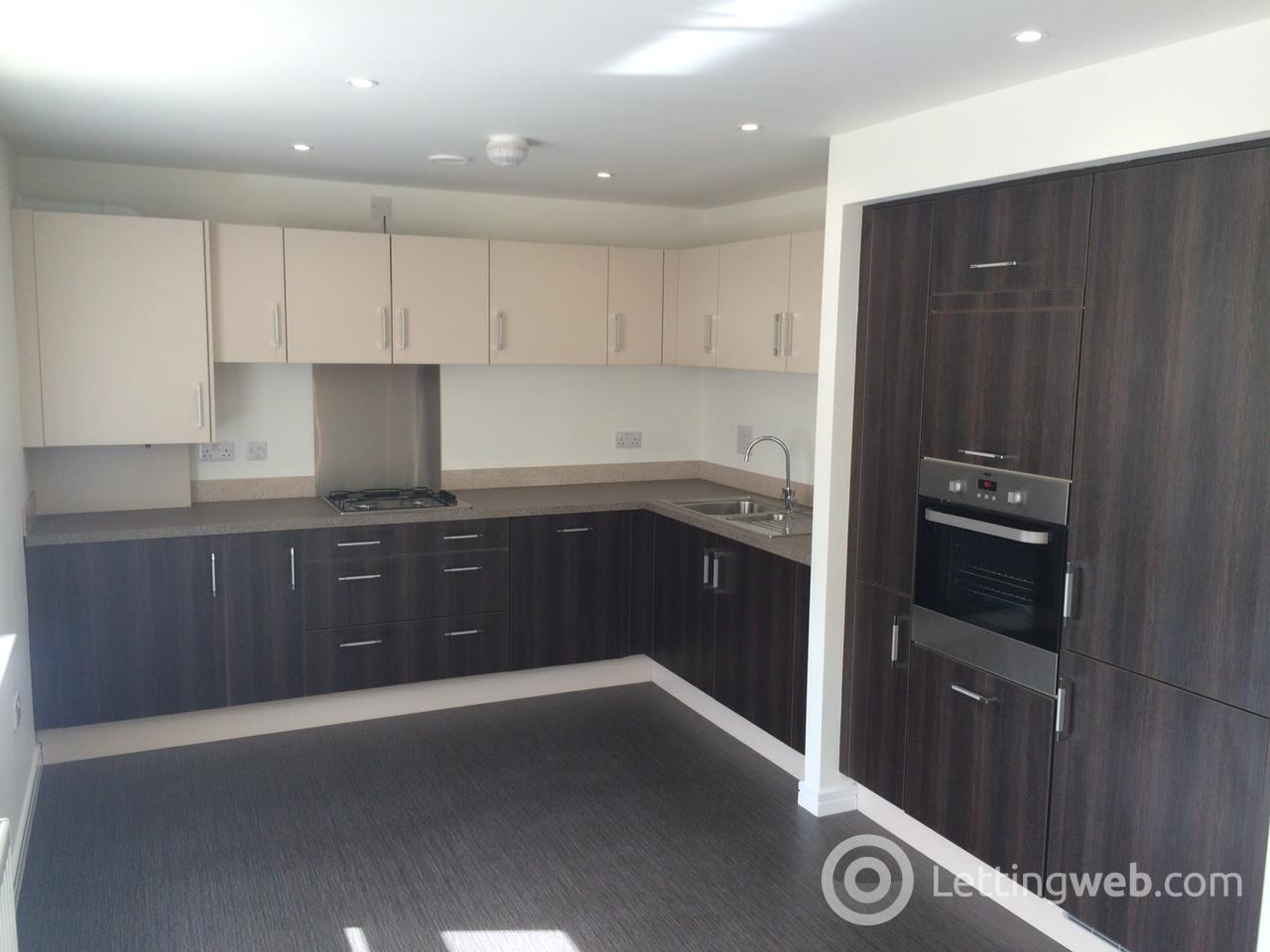 Property to rent in 0/1, 37 Kilbride Terrace, Glasgow, G5 0LW
