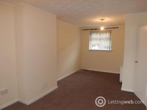 Property to rent in Galloway Drive, Rutherglen