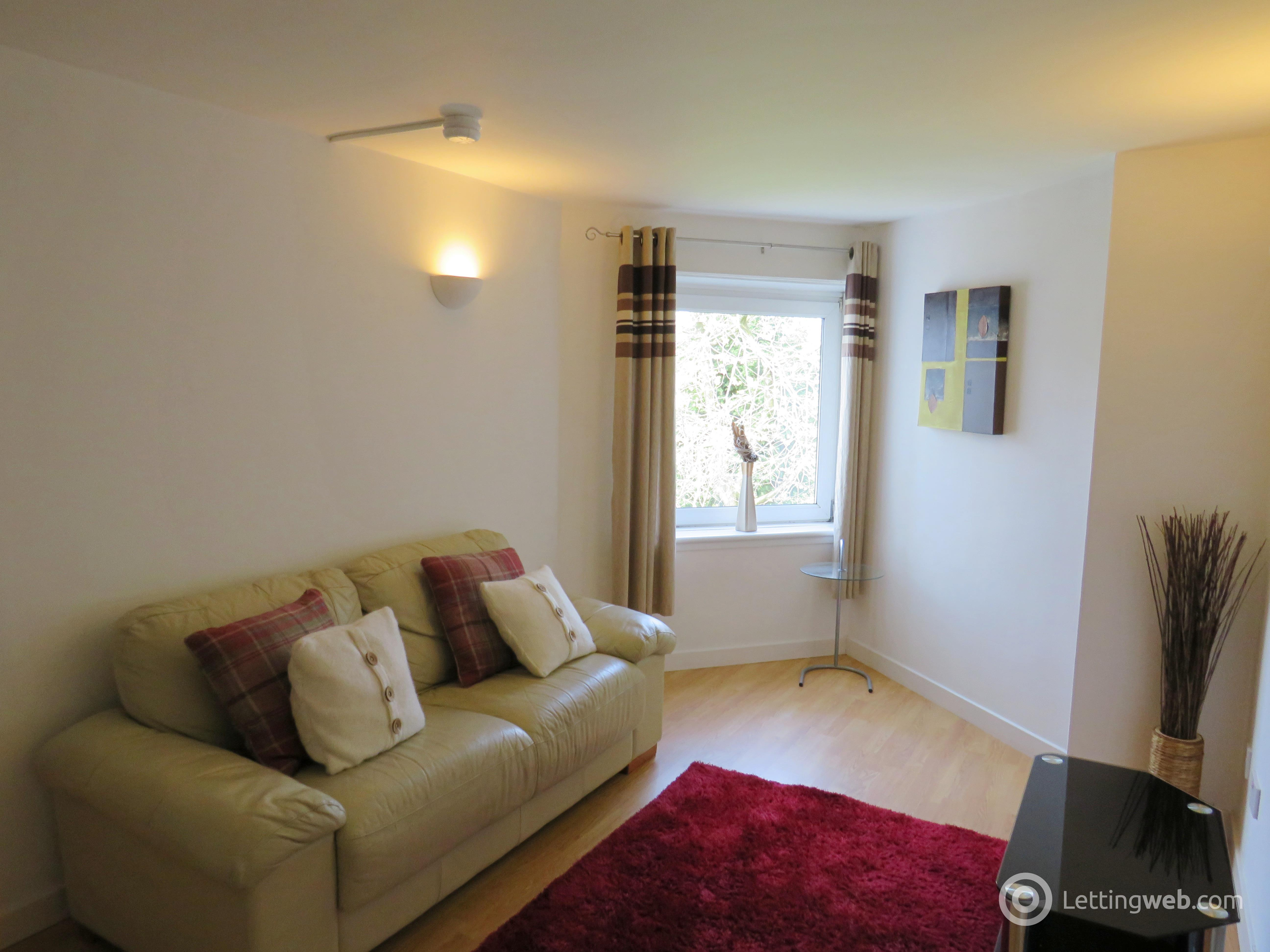 Property to rent in Avon House, Hamilton