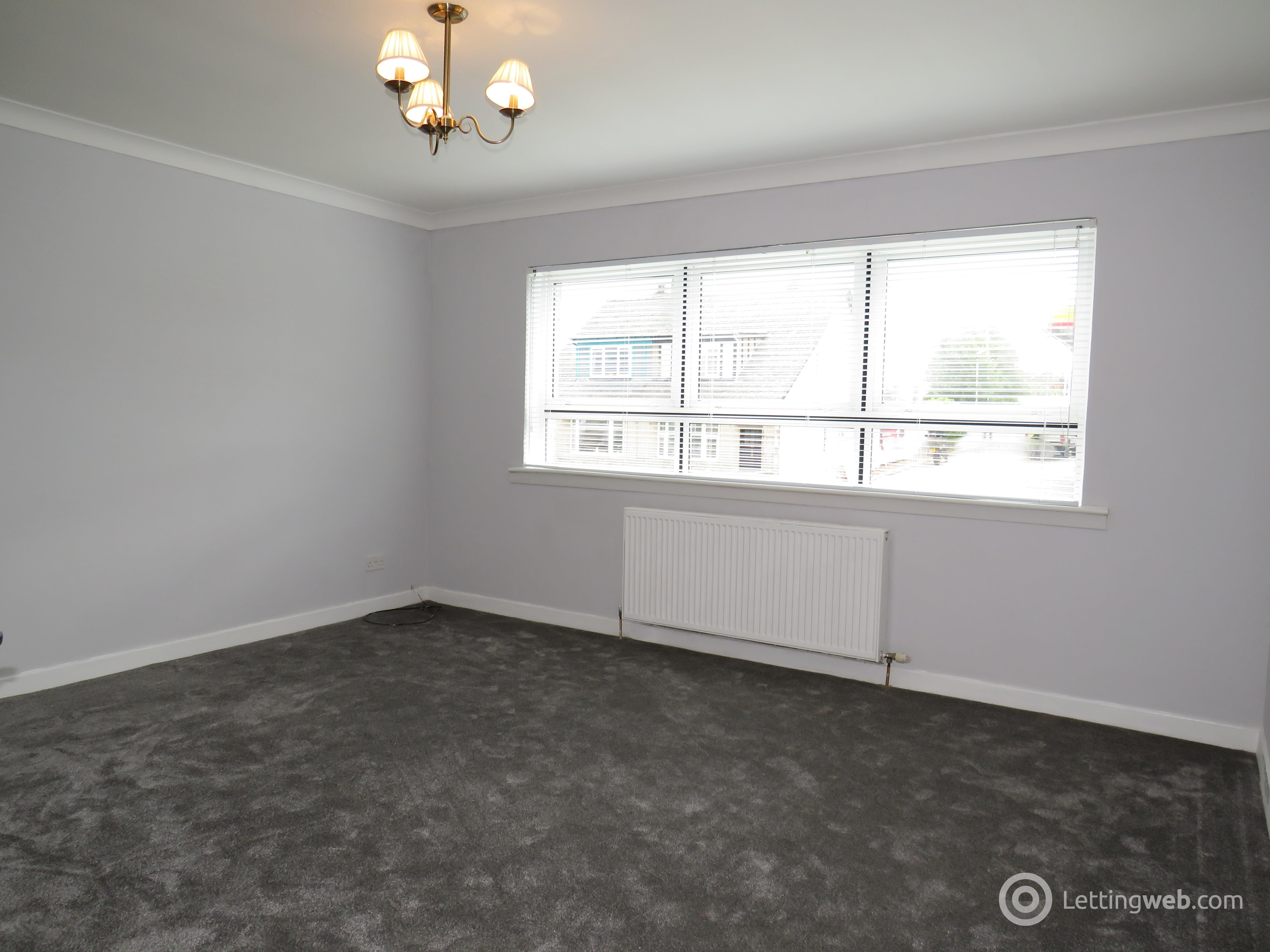 Property to rent in Portland Place, Hamilton