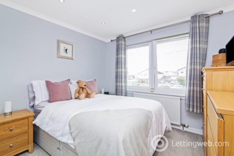 Property to rent in Silverwood Court, Langside Road, Bothwell