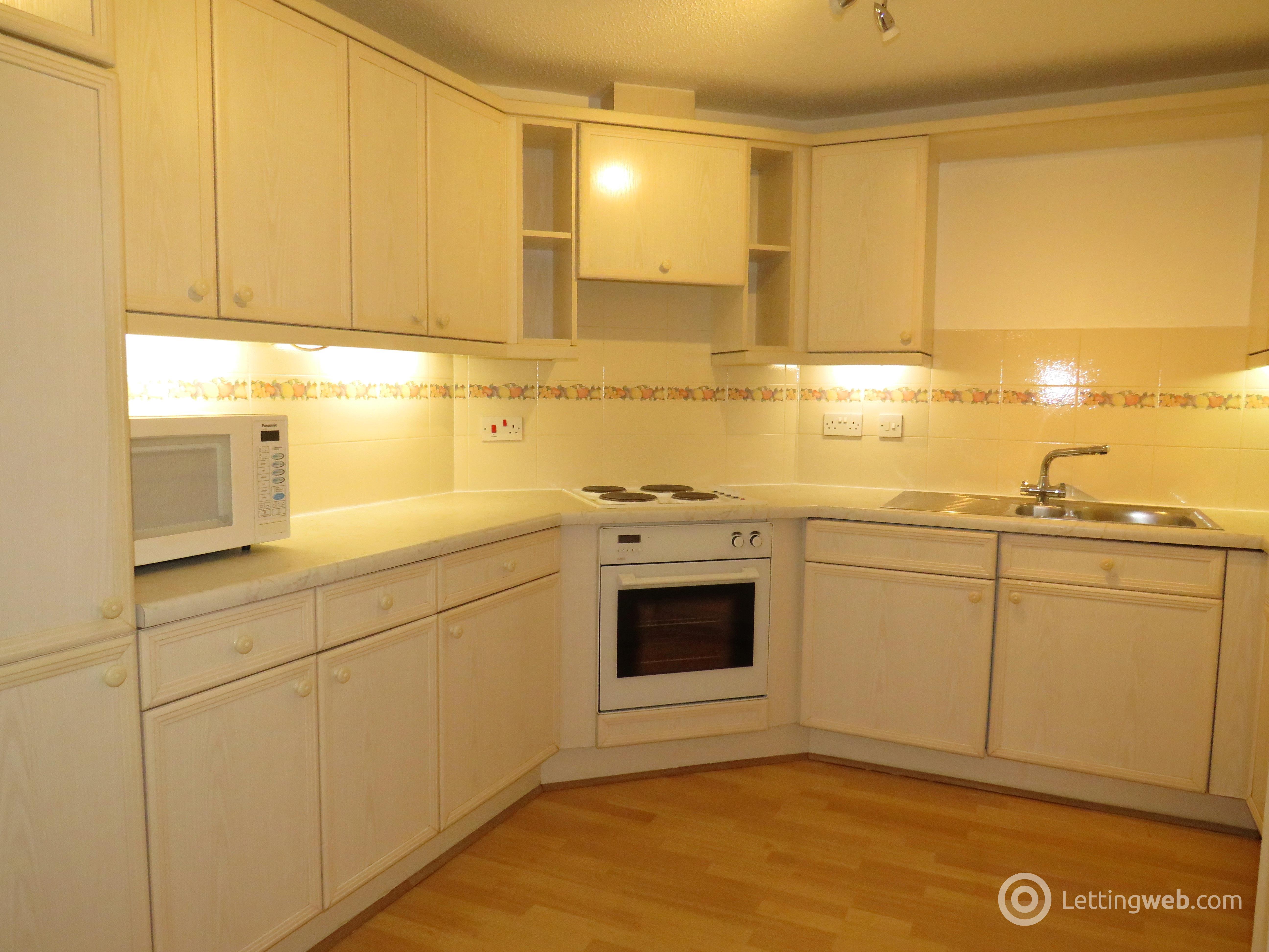Property to rent in Avonbridge Drive, Hamilton