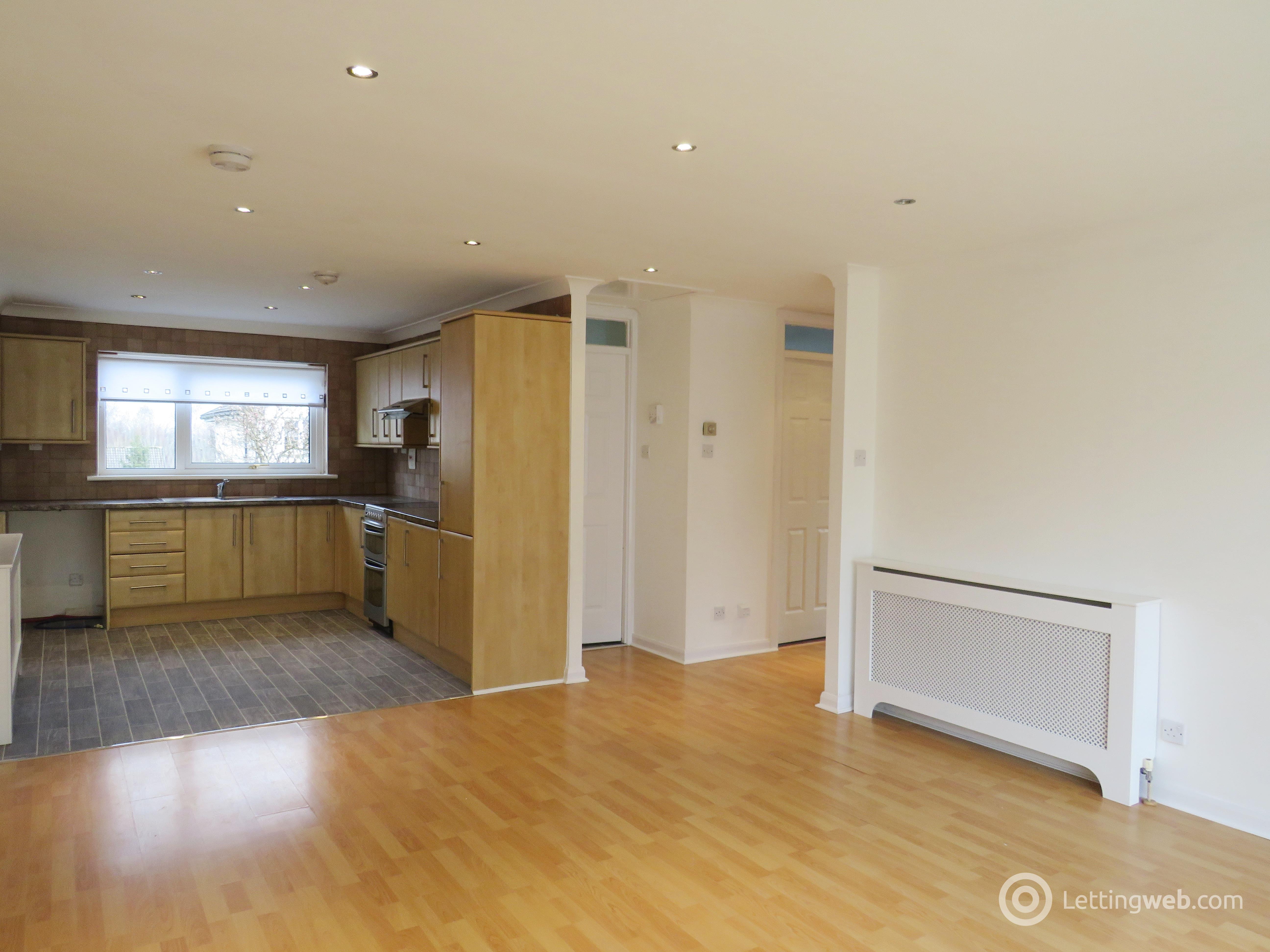 Property to rent in Brora Crescent, Hamilton