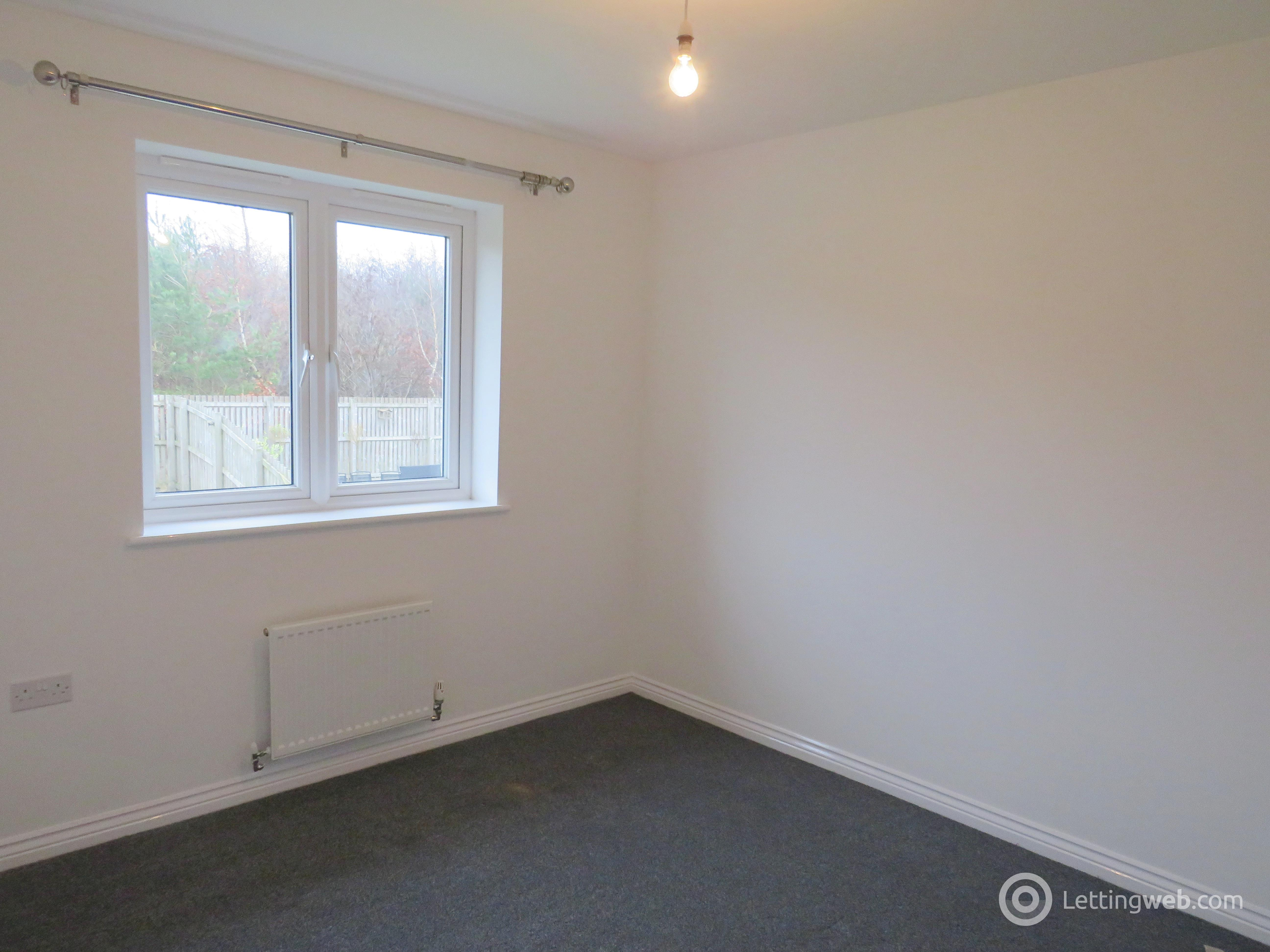 Property to rent in Applegate Drive, Lindsayfield, East Kilbride