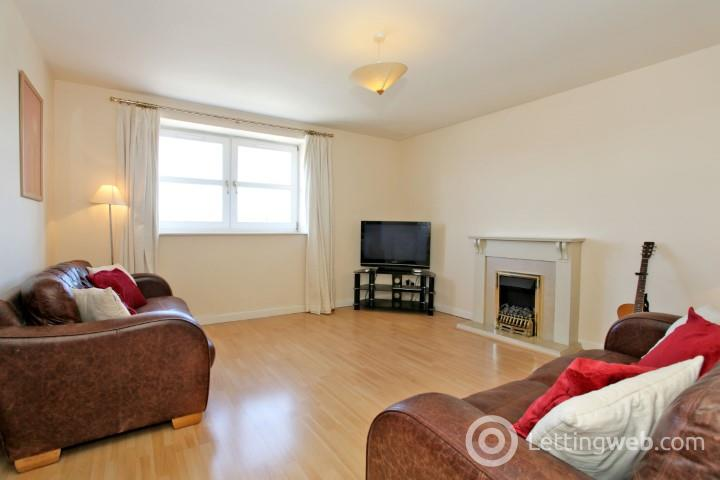 Property to rent in Margaret Place, Aberdeen
