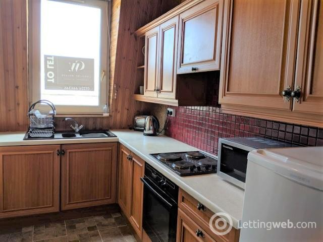 Property to rent in Allan Street, Aberdeen