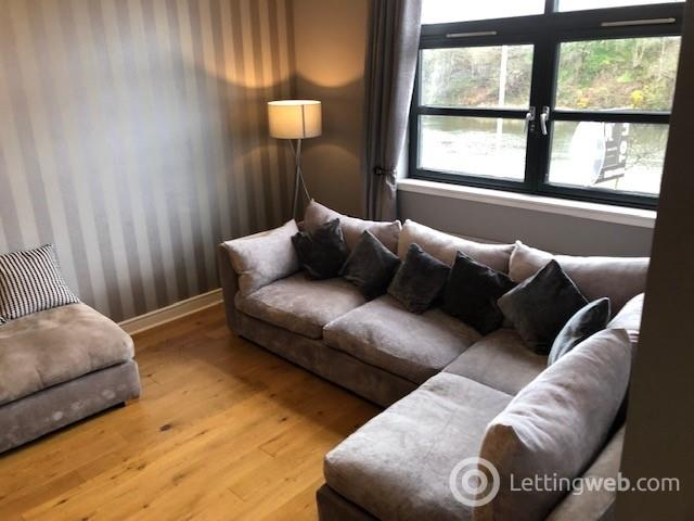 Property to rent in Riverside Drive, Aberdeen