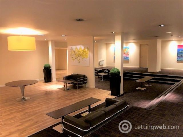 Property to rent in Market Street, City Centre, Aberdeen, AB11 5PD