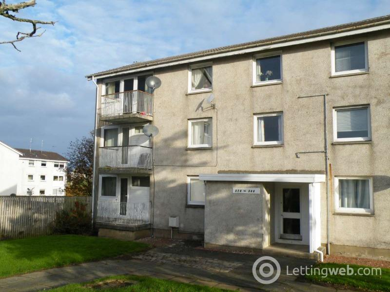 Property to rent in Telford Road, Murray, East Kilbride, South Lanarkshire, G75 0DN