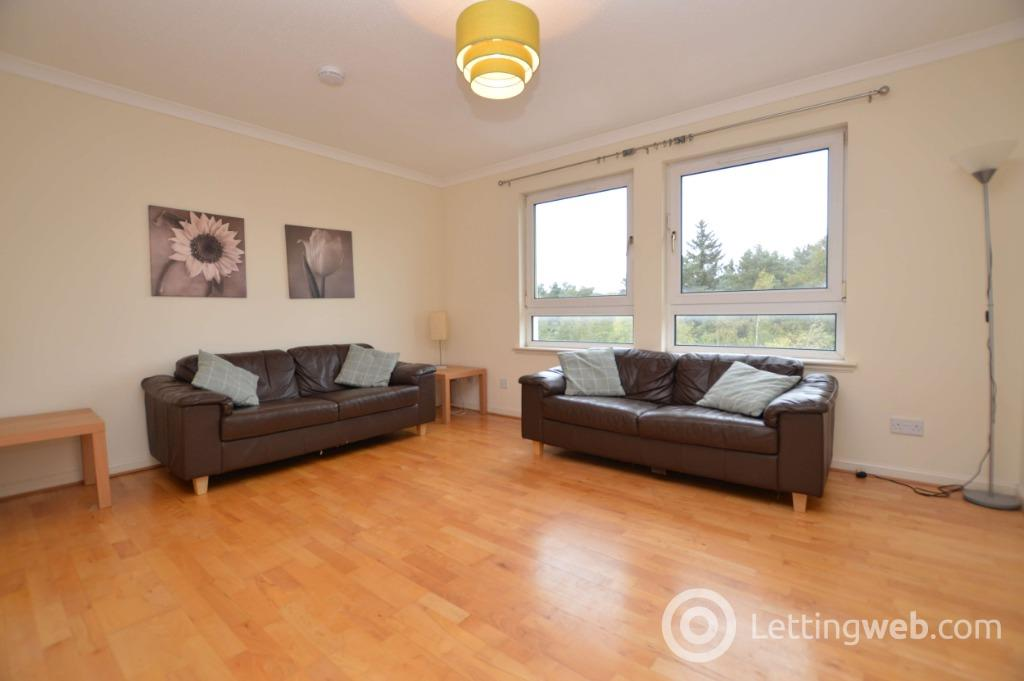 Property to rent in Hutton Drive, Mavor Park Gardens, East Kilbride, South Lanarkshire, G74 4GJ