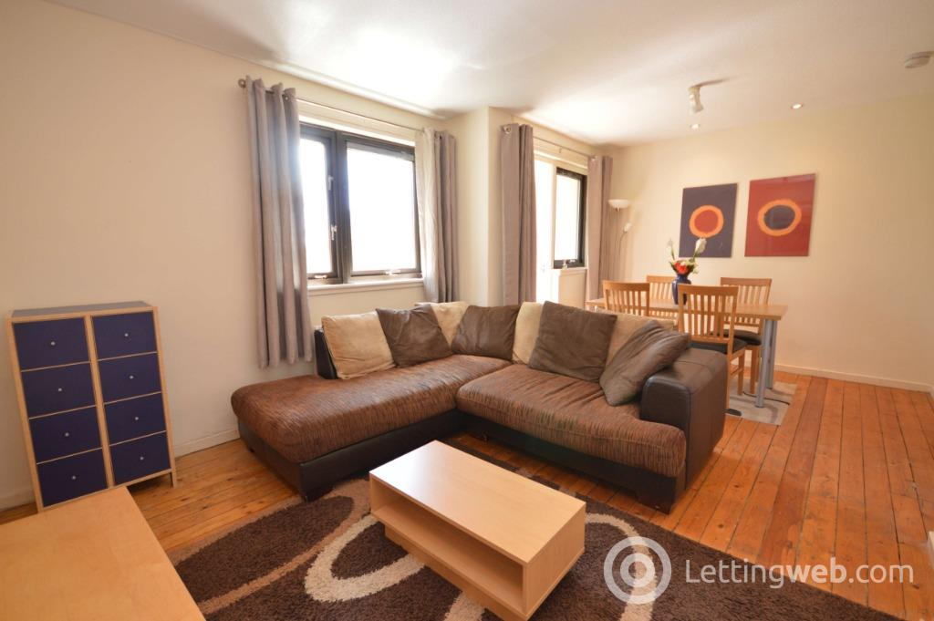 Property to rent in Dunglass Square, Village, East Kilbride, South Lanarkshire, G74 4EN