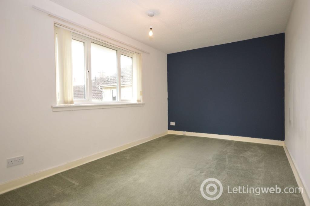 Property to rent in Bridie Terrace, Calderwood, East Kilbride, South Lanarkshire, G74 3HF