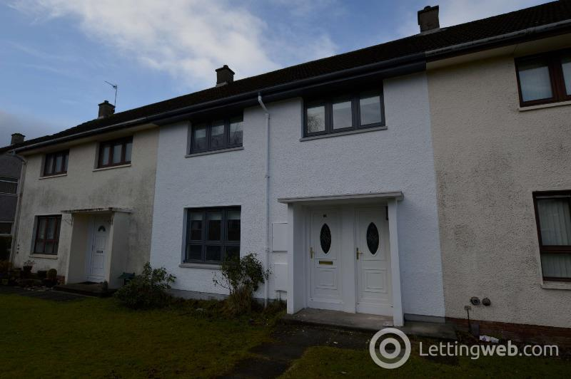 Property to rent in Stirling Drive, East Mains, East Kilbride, South Lanarkshire, G74 4DQ