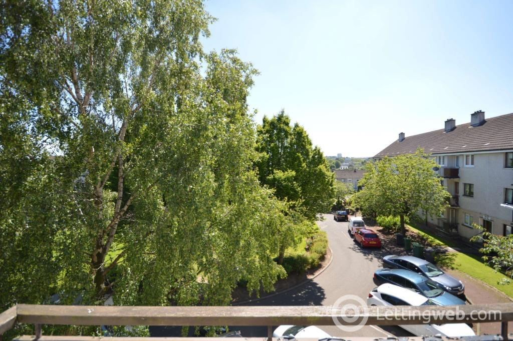 Property to rent in Dunglass Square, Village, East Kilbride, South Lanarkshire, G74 4EN