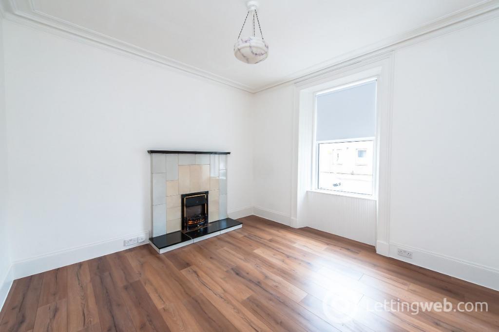 Property to rent in Allardice Street, Stonehaven, Aberdeenshire, AB39 2AH