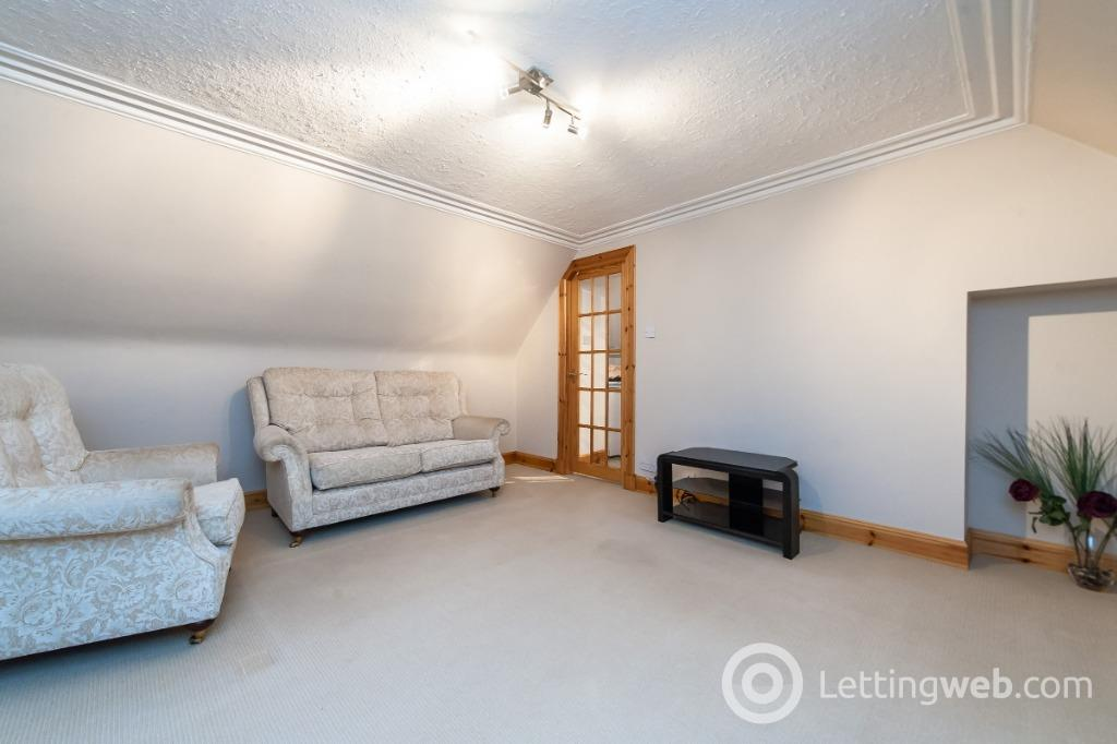 Property to rent in New Street, Stonehaven, Aberdeenshire, AB39 2LE