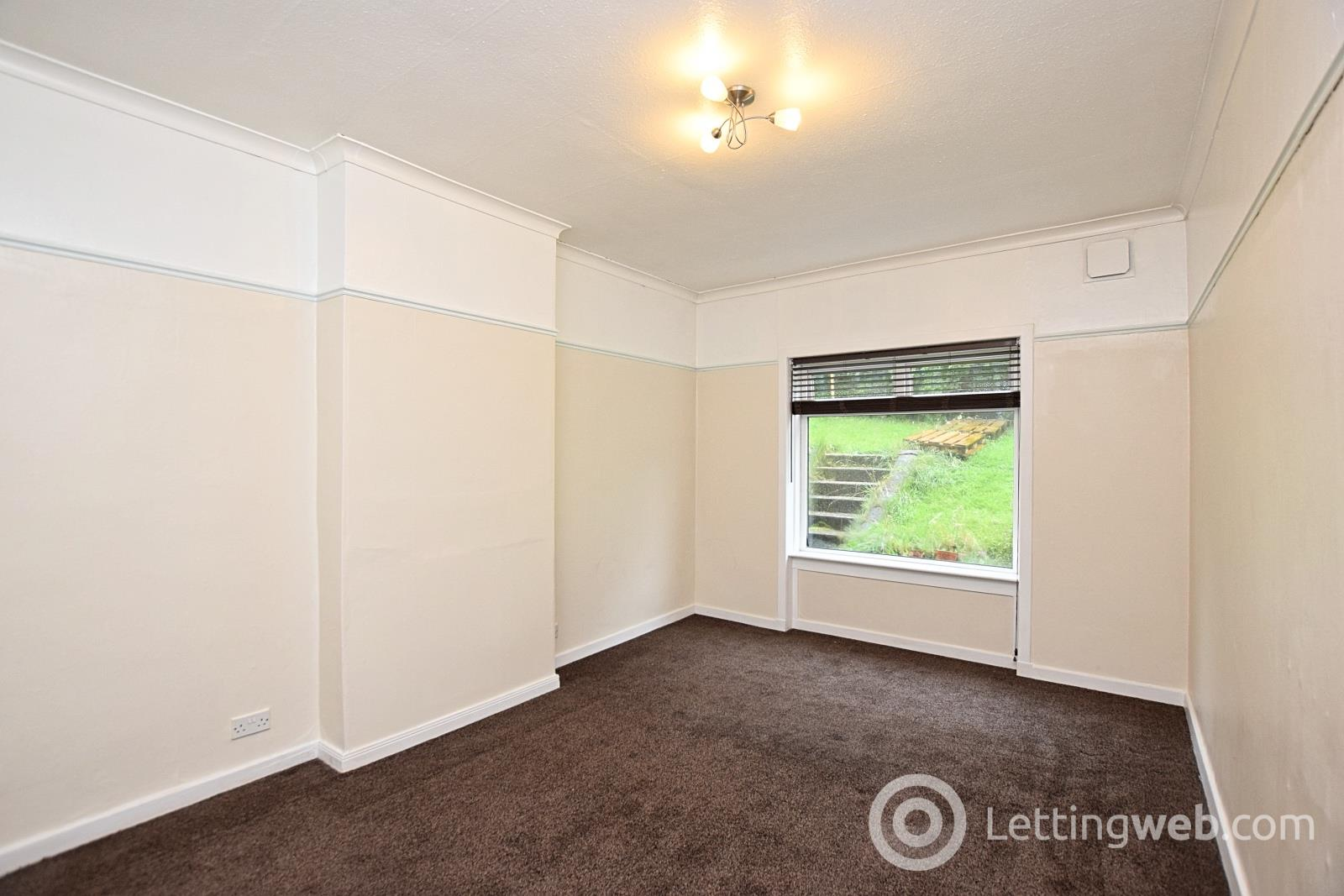 Property to rent in 277 Chirnside Road , G52 2LG