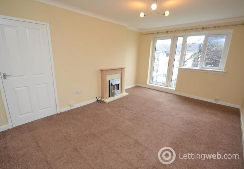 Property to rent in 10 Latimer Path