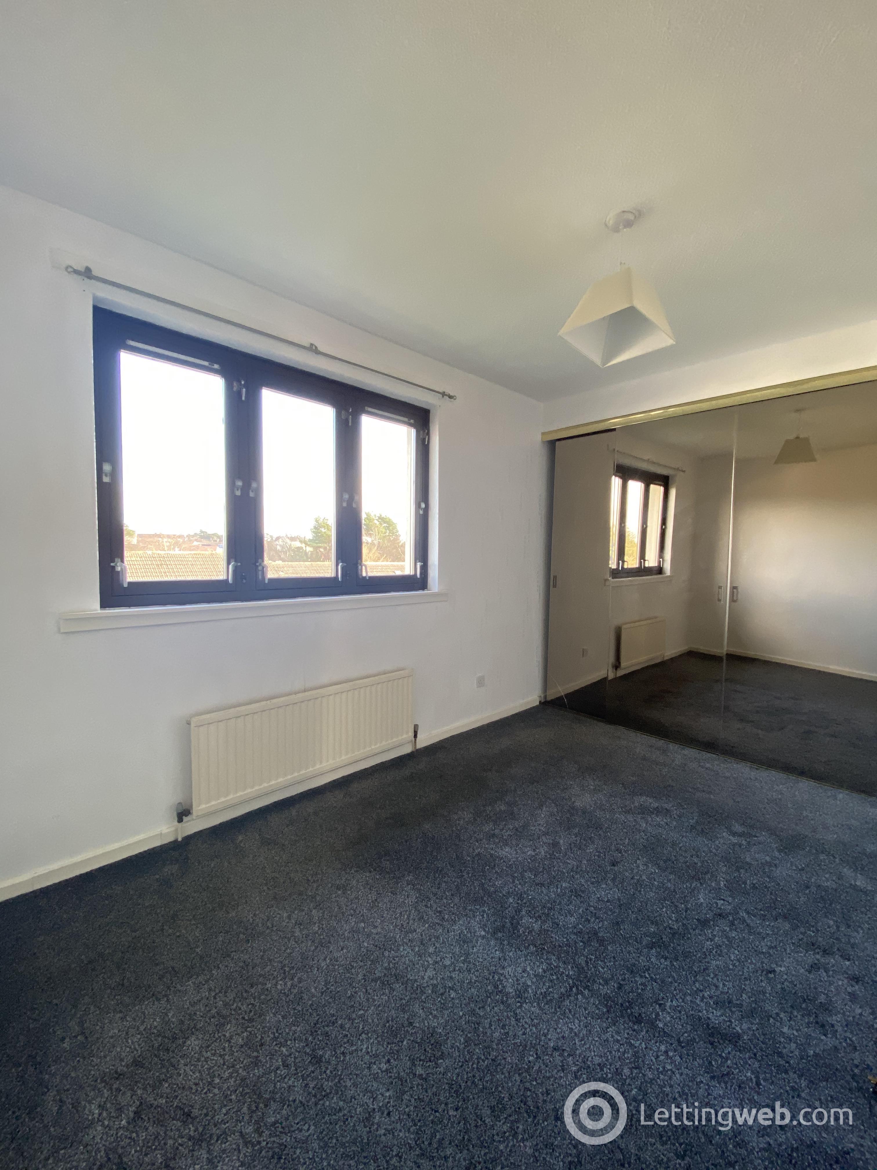 Property to rent in Urquhart Drive, East Kilbride, G74 4DE