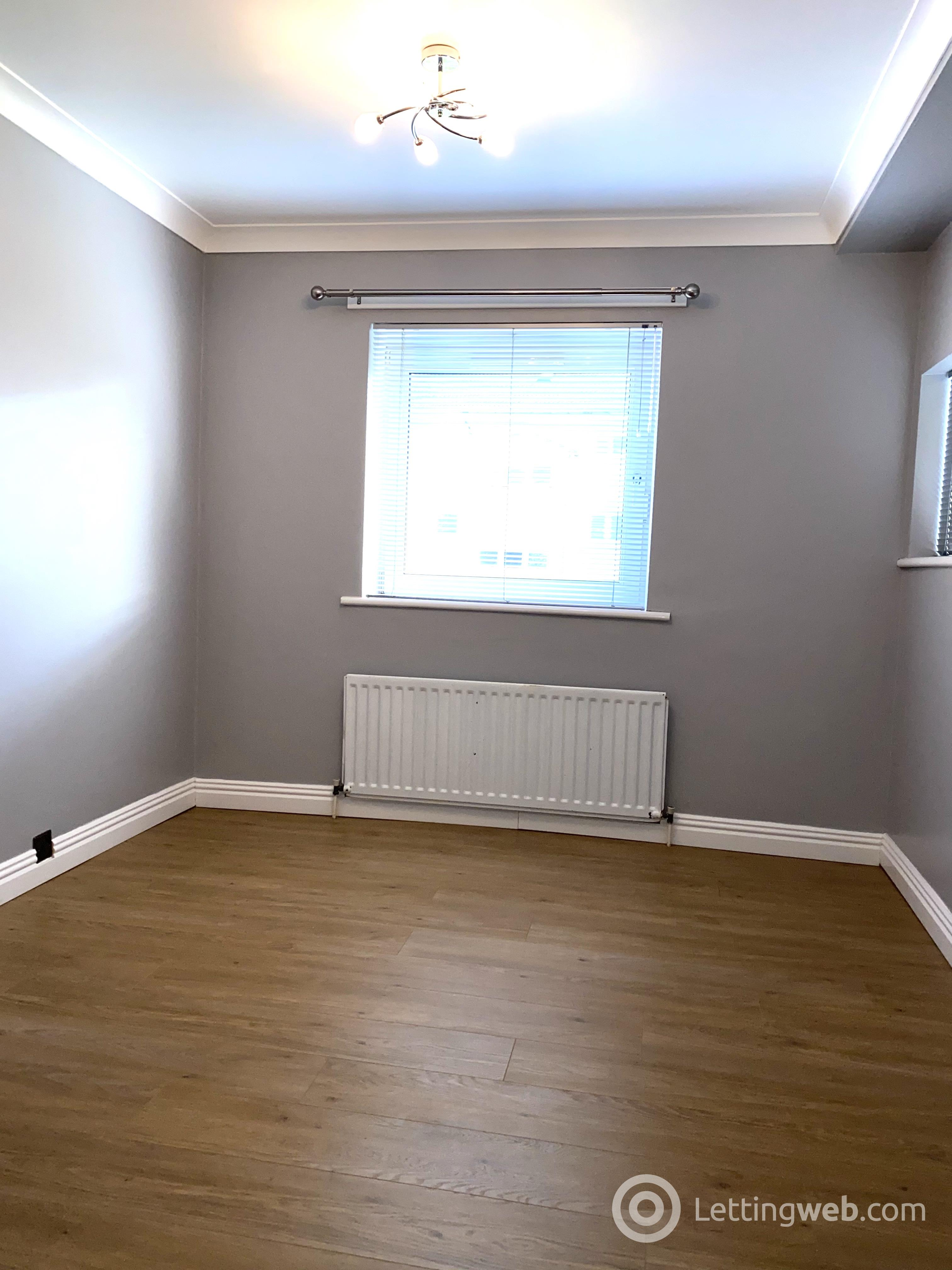 Property to rent in 12 Haldane Place, East Kilbride, G75 0LN