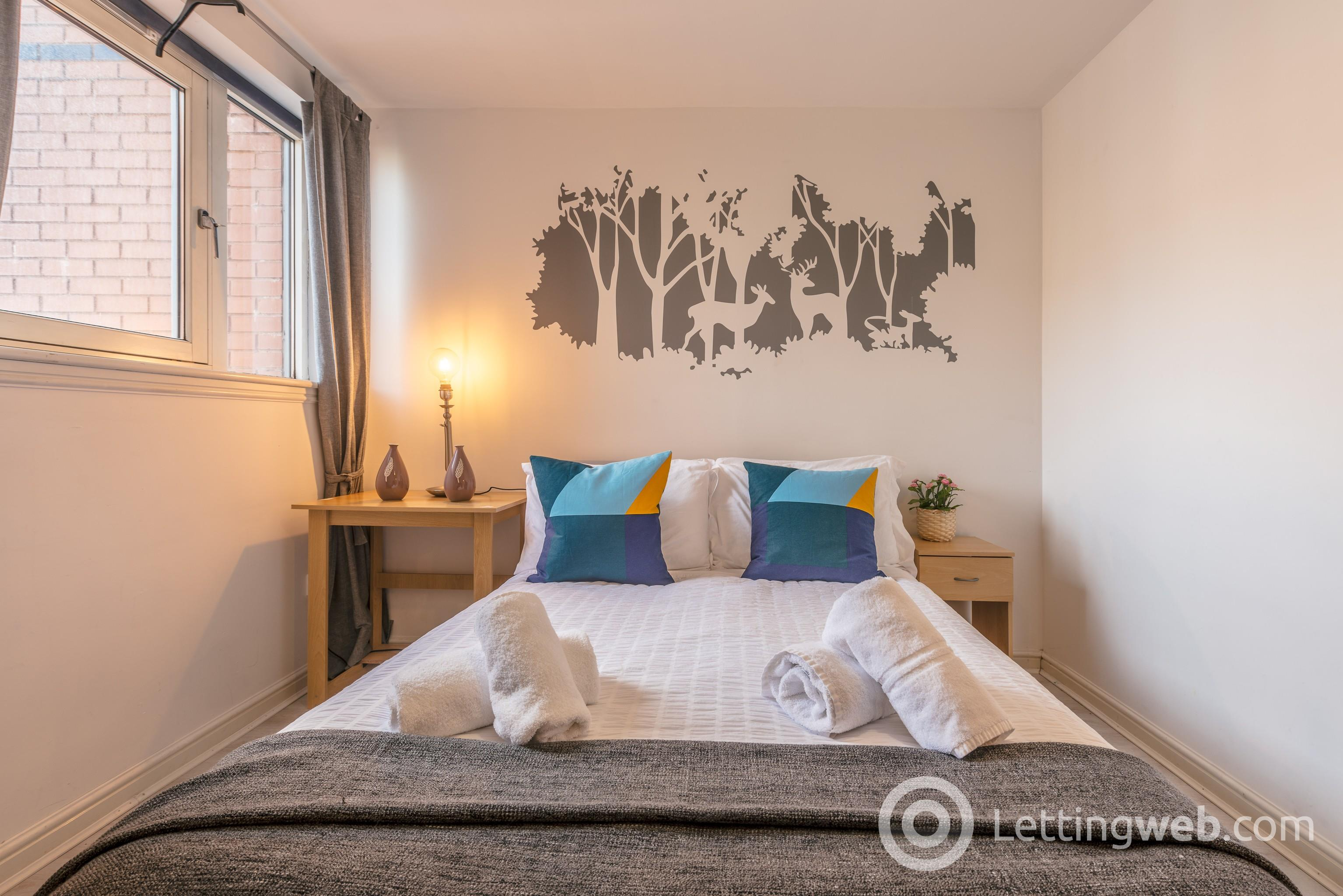 Property to rent in Howard Street, Glasgow G1