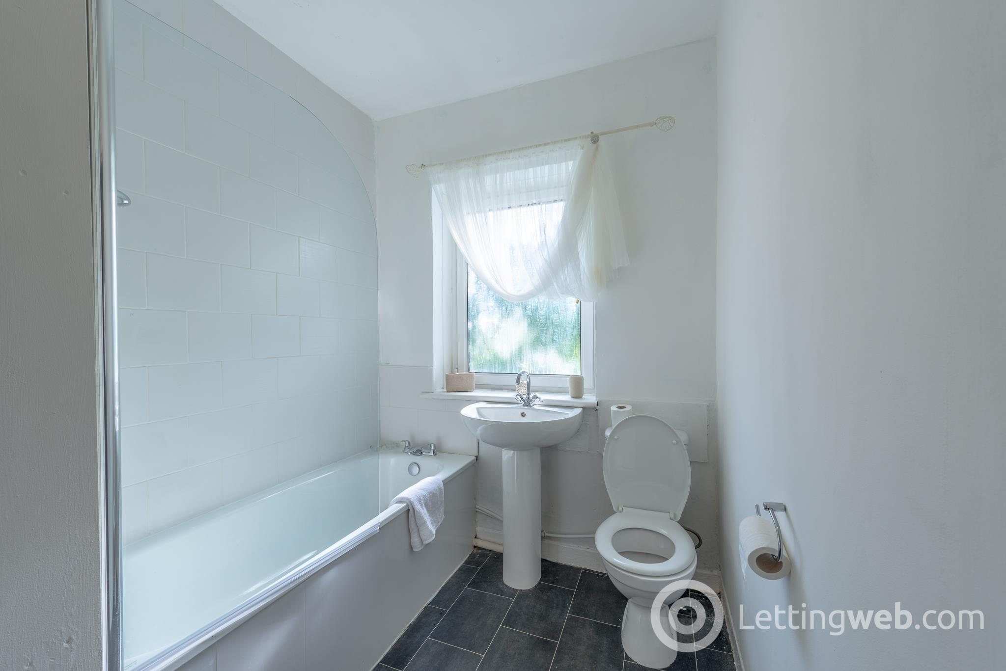 Property to rent in Ranfurley Road, Penilee