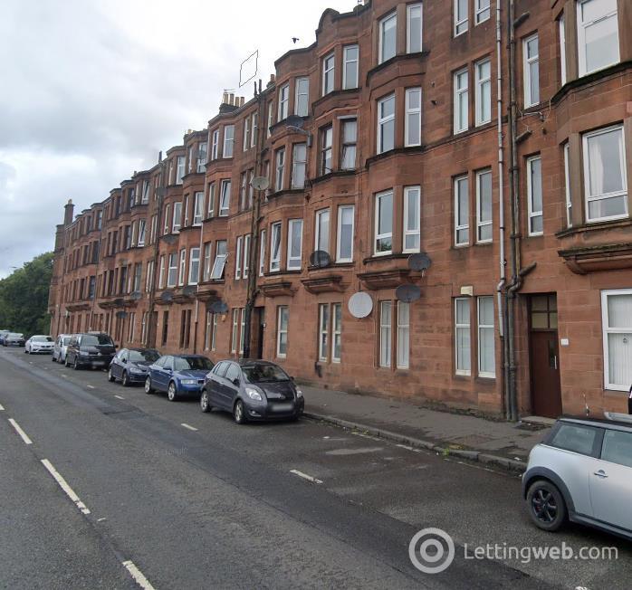Property to rent in Dumbarton Road, Yoker
