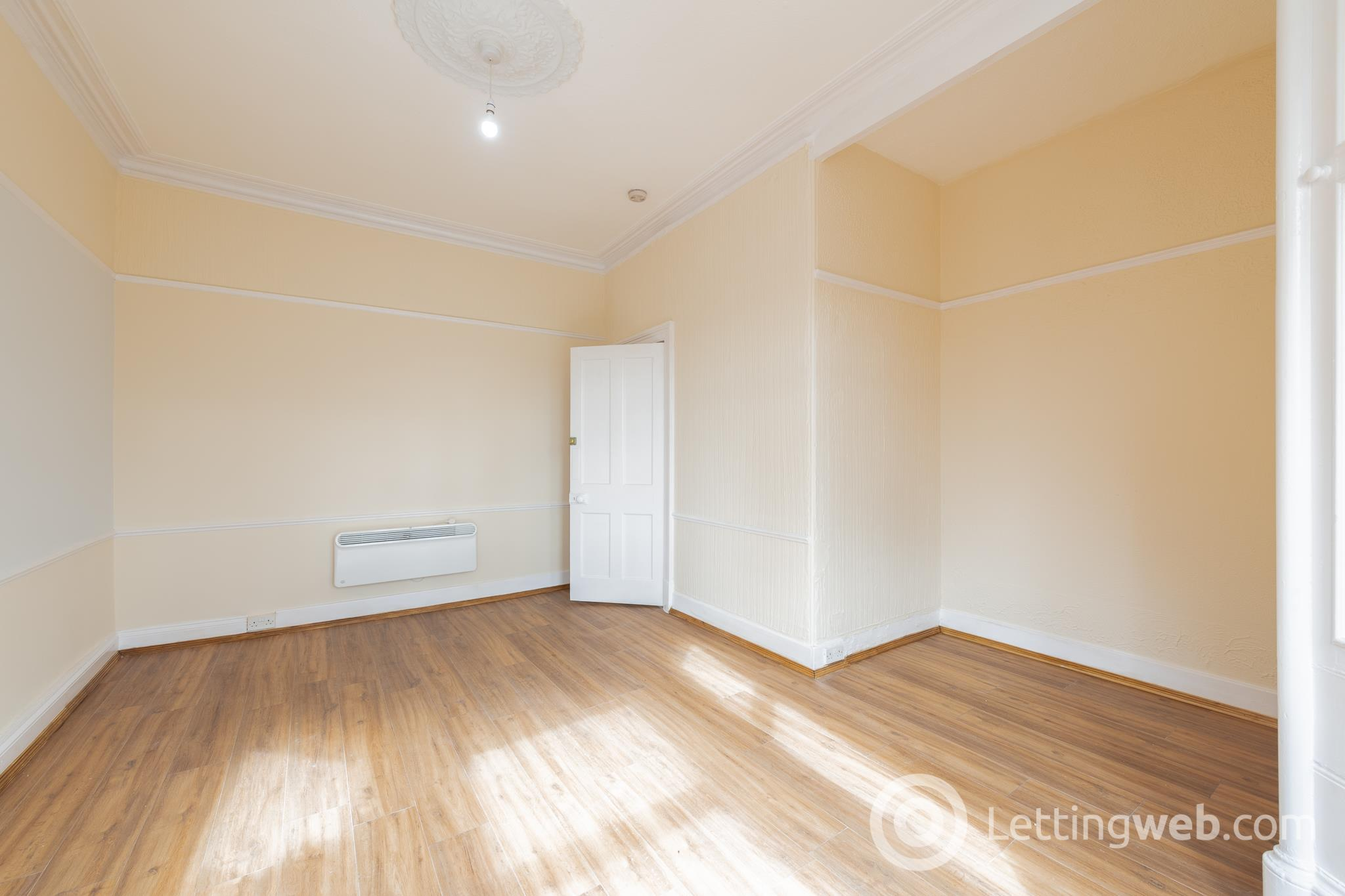 Property to rent in Clifford Place, Cessnock