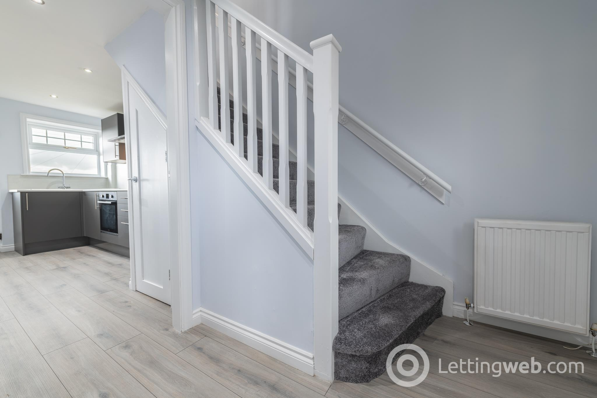 Property to rent in 61 Gilmour Avenue