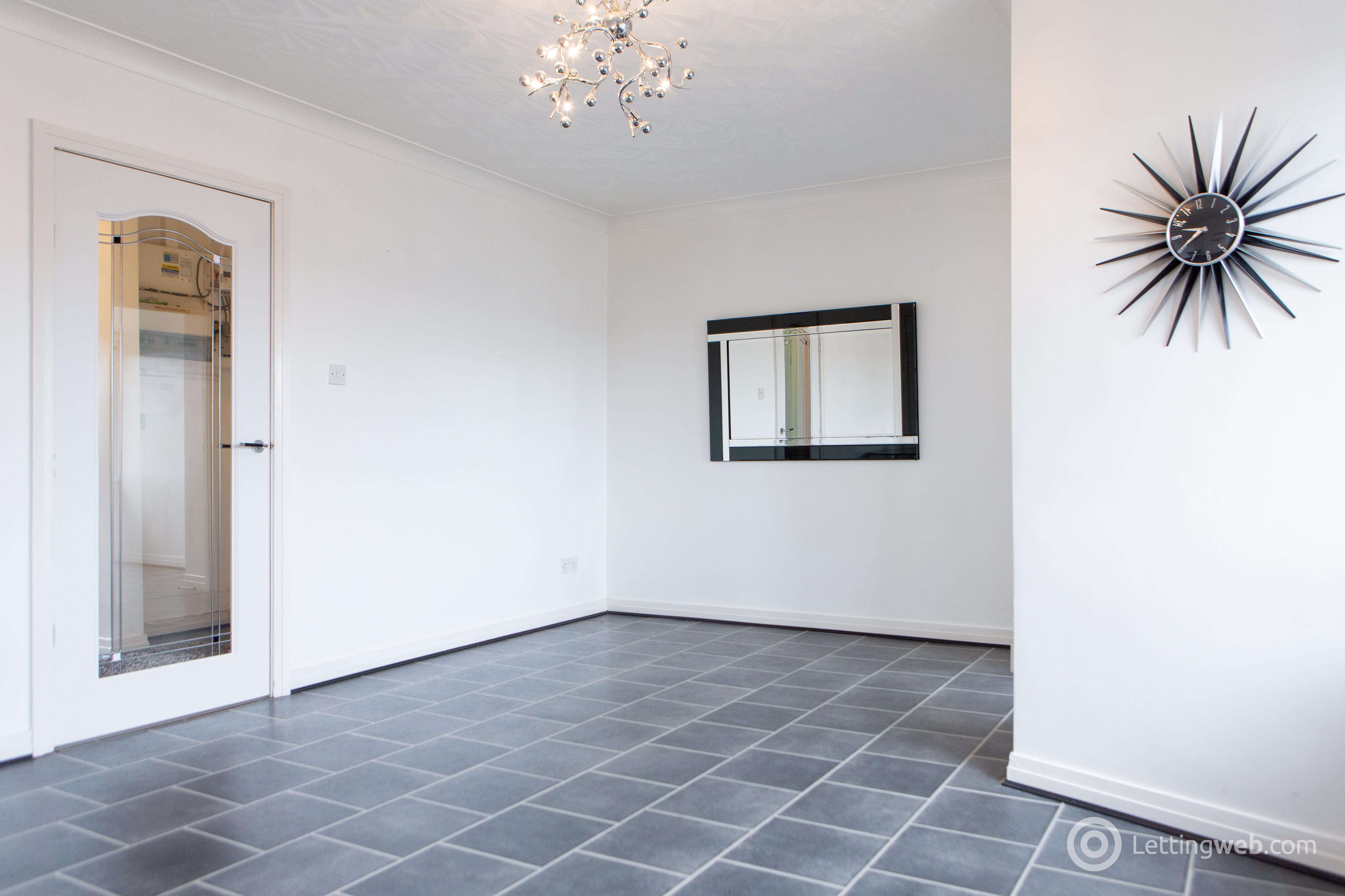 Property to rent in Burnett Road, G33 4PX