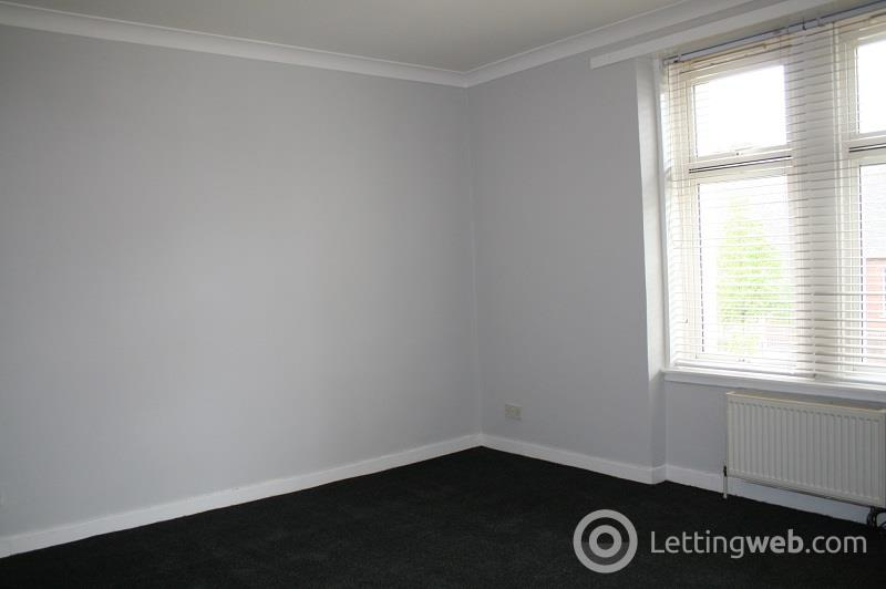 Property to rent in Tullideph Street, Dundee, DD2 2PQ