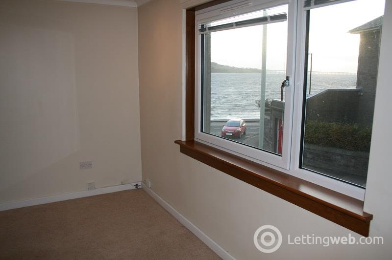 Property to rent in Westfield Road, Broughty Ferry