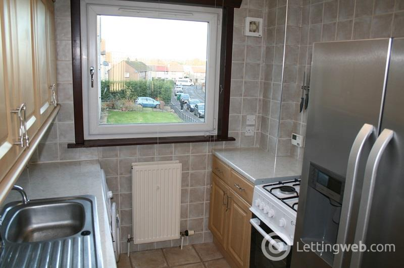 Property to rent in Balunie Avenue, Dundee