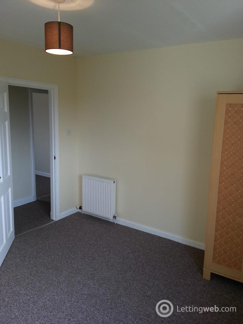 Property to rent in Margaret Crescent, Broughty Ferry