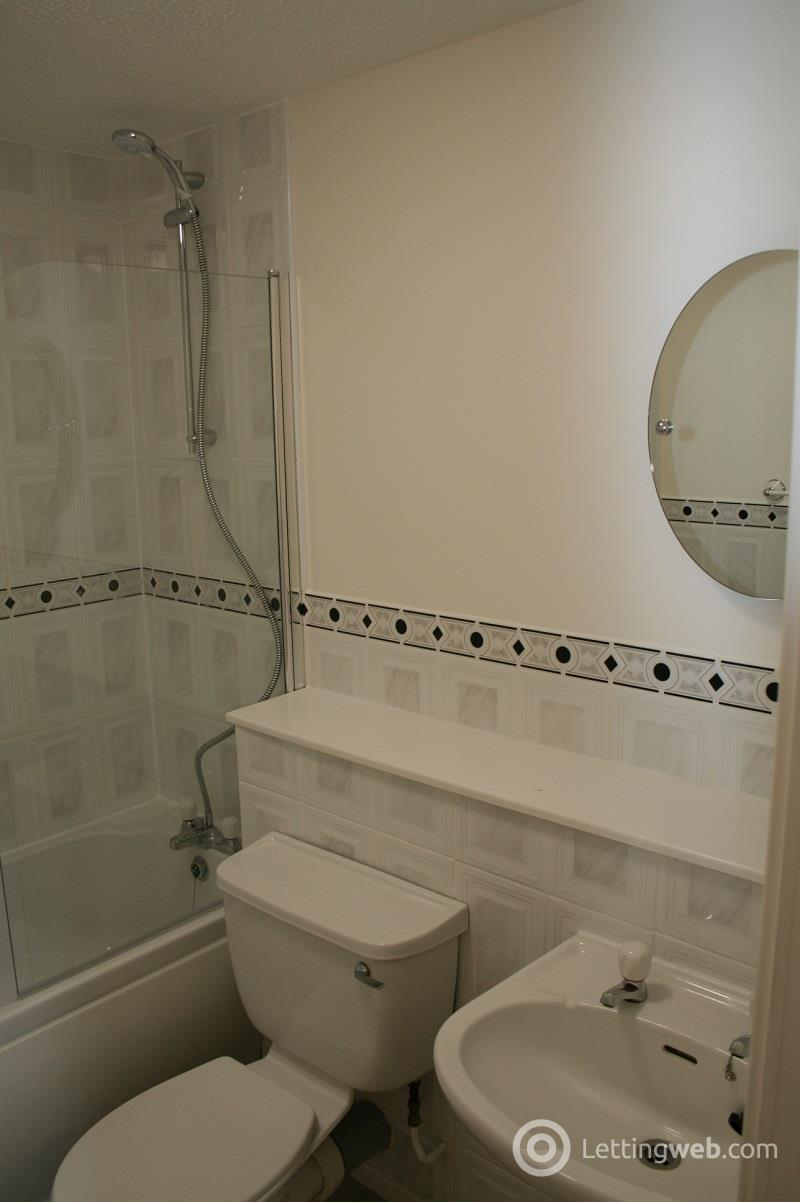 Property to rent in KNIGHTSWOOD COURT, GLASGOW