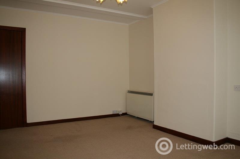 Property to rent in GRANGE ROAD, MONIFIETH