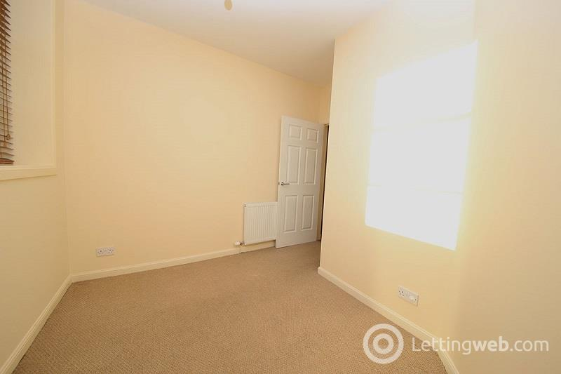 Property to rent in LILYBANK MEWS, ARBROATH ROAD, DUNDEE