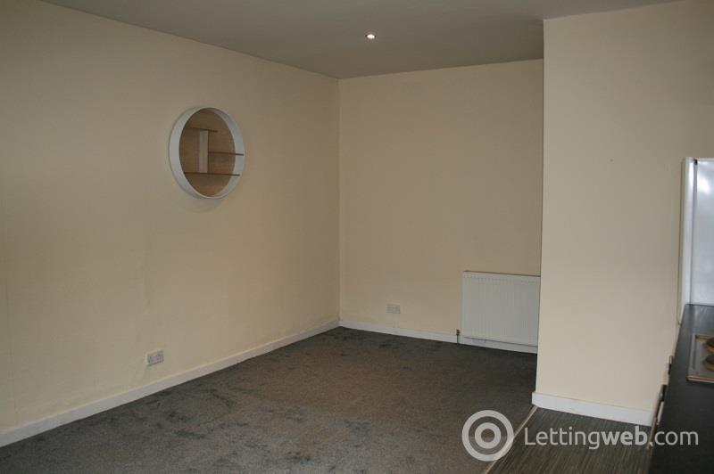 Property to rent in CUNNINGHAM STREET