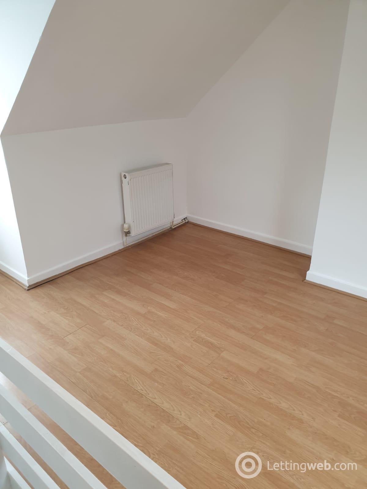 Property to rent in Dean Street, Kilmarnock, KA3 1EL