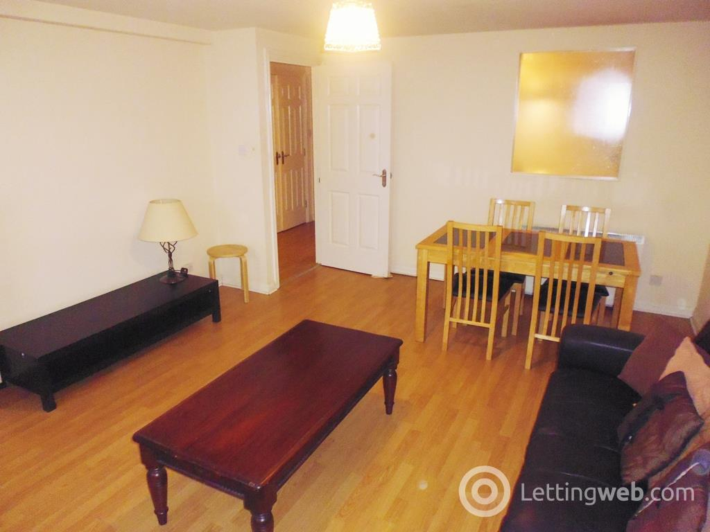 Property to rent in Wallace Street, Tradeston, Glasgow, G5