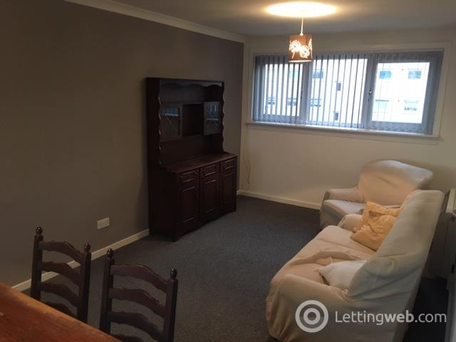 Property to rent in Keirs Walk, Cambuslang, Glasgow, G72