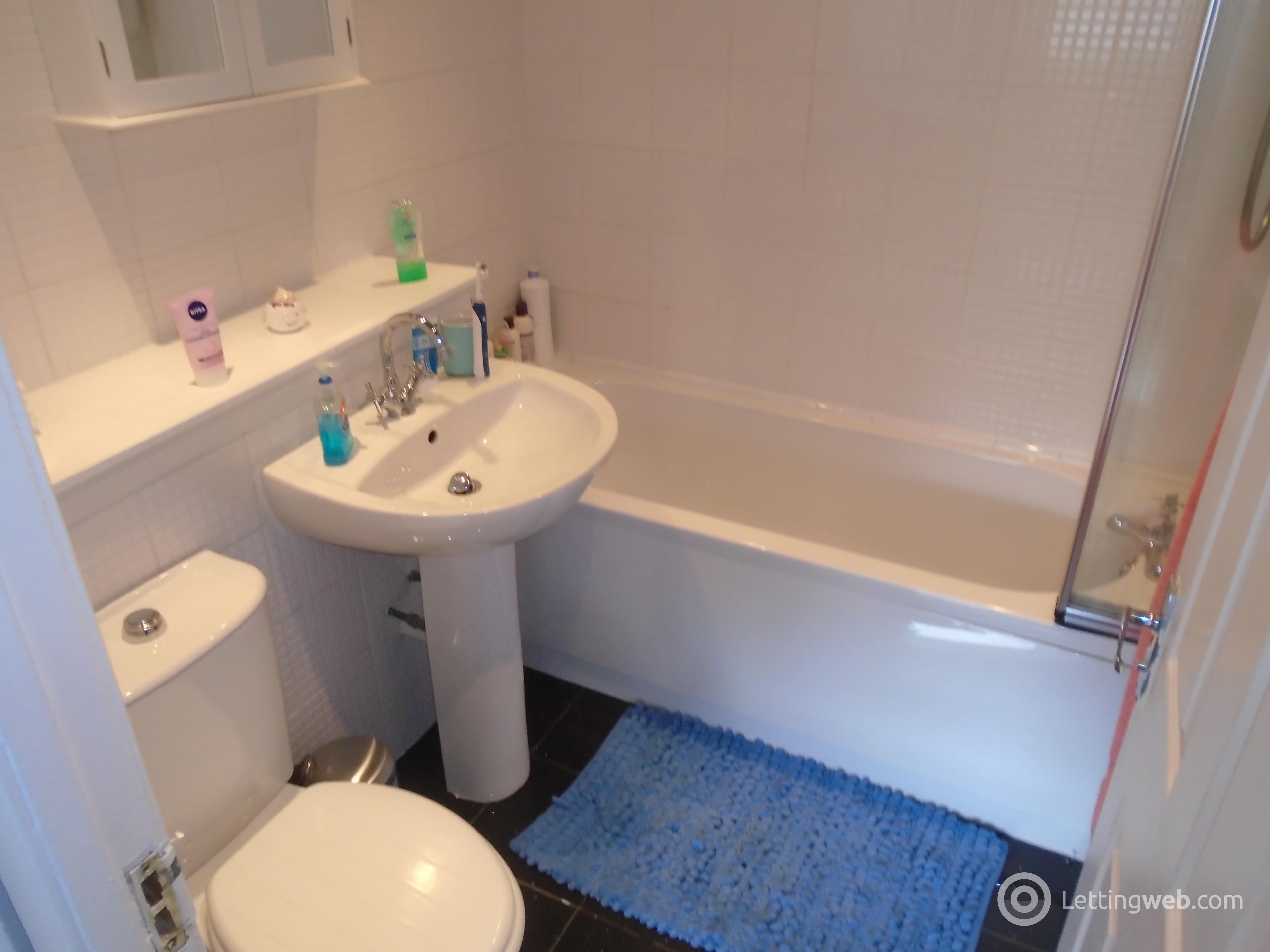 Property to rent in Jura Drive, Blantyre, Blantyre, G72